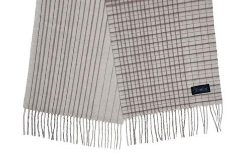 Шерстяной шарф, мужской 30121 SH1