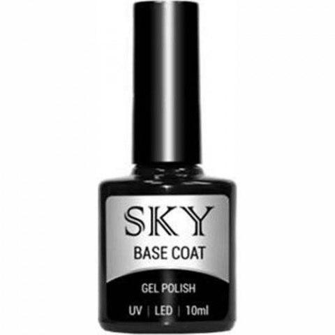 Sky База для гель-лака Base Coat 10мл