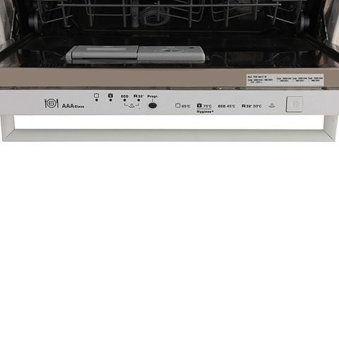 Комбинированная плита Candy TRIO 9501/1W