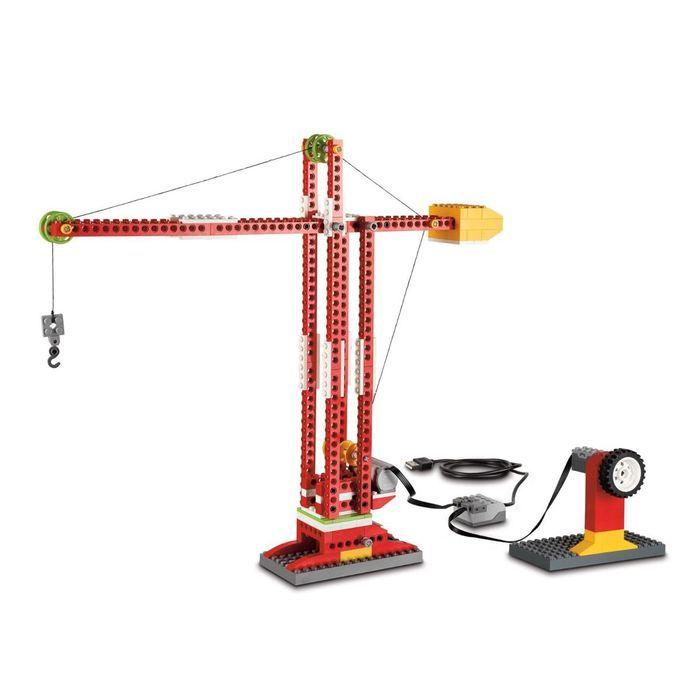 Lego Education 9585