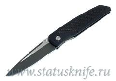 Нож Pro-Tech folder Jeff Harkins ATAC Double Action 804