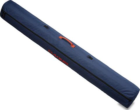 чехол для горных лыж Dakine Ski Sleeve