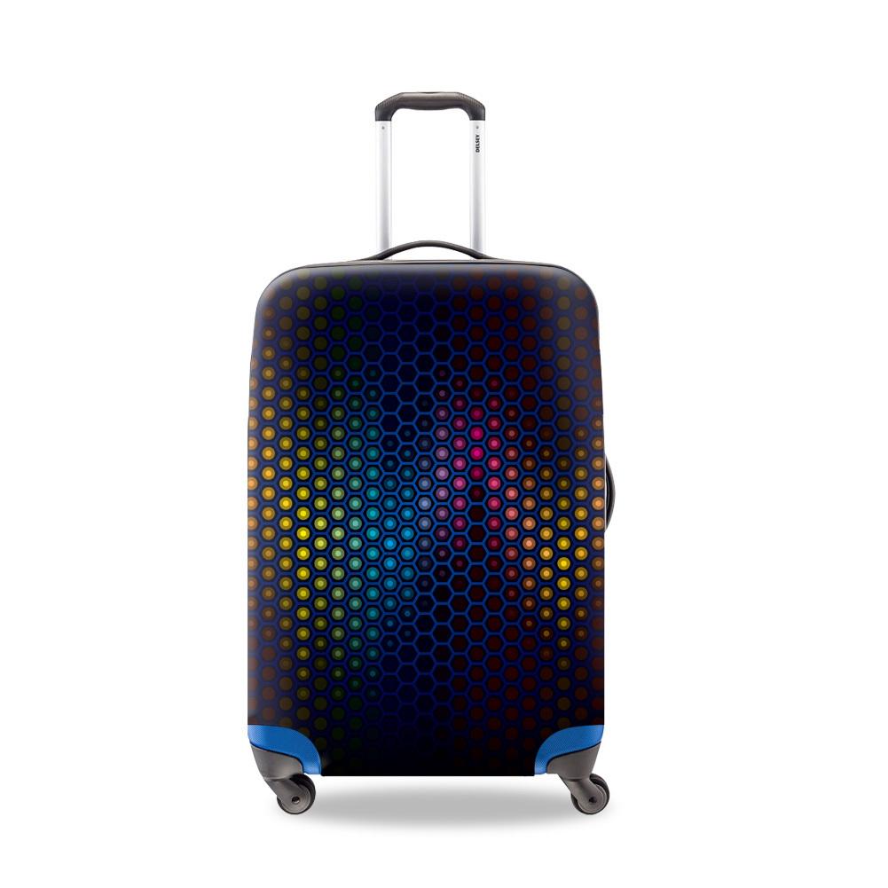 8db382d969c3 Чехол для чемодана, чехлы для чемоданов
