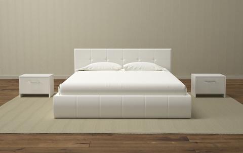 Кровать Орматек Varna  с основанием