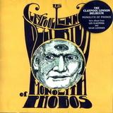 The Claypool Lennon Delirium / Monolith Of Phobos (RU)(CD)