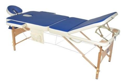 Переносной массажный стол W2