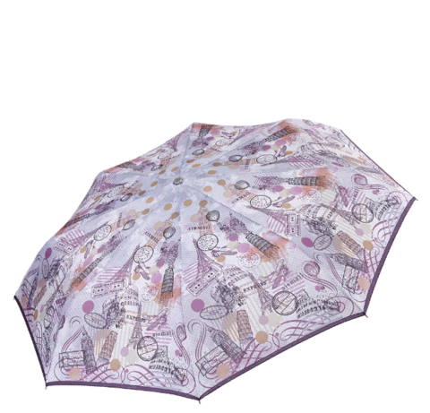 Зонт FABRETTI L-17105-7