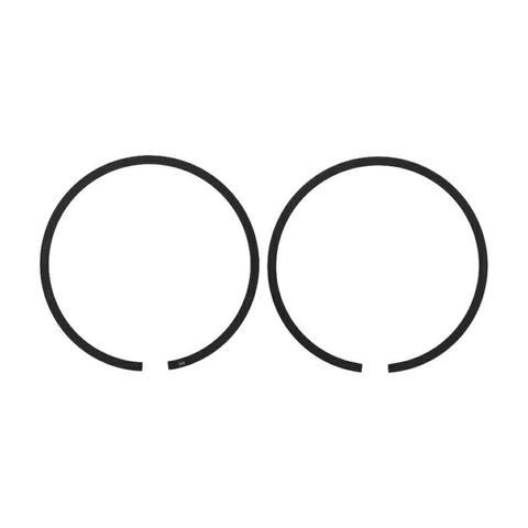 Кольцо поршневое UNITED PARTS 54 mm для STIHL MS660/ 066 компл 2 шт 1122-034-3001