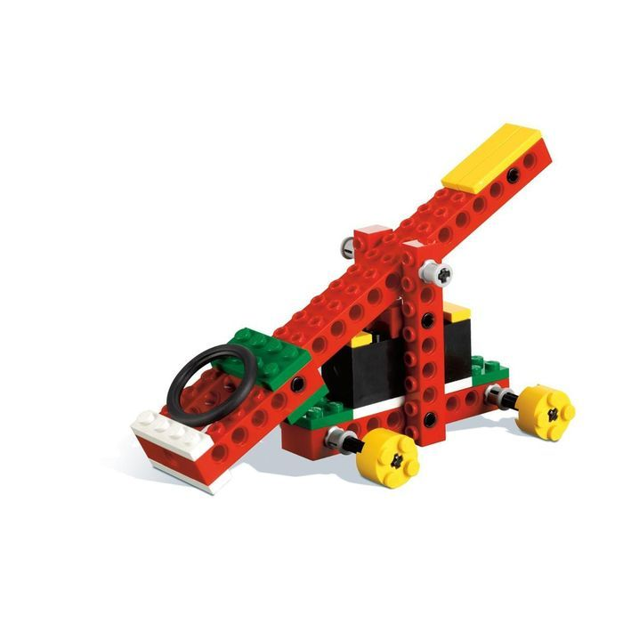 Lego Education 9585