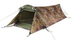 Палатка Tengu Mark 1.02B