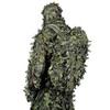 Маскировочный чехол на рюкзак 3D LLCS Jack Pyke