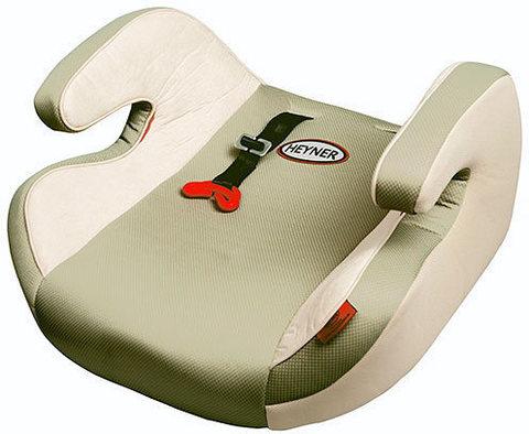 Heyner SafeUp XL