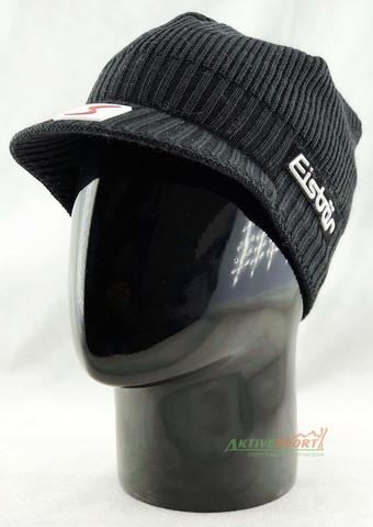 шапка Eisbar paul cap sp