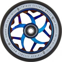 Колесо Striker Essence V2 110 мм + подшипники