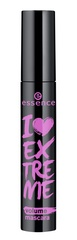 Тушь для ресниц Essence I love extreme volume