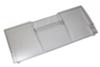 Панель ящика морозилки для холодильника Beko (Беко) - 4541380100