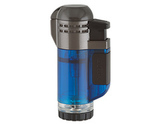 XIKAR 526 BL Tech Double Blue