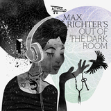 Max Richter ‎/ Out Of The Dark Room (2CD)