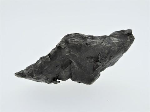 Метеорит Сихотэ-Алинь осколочный образец