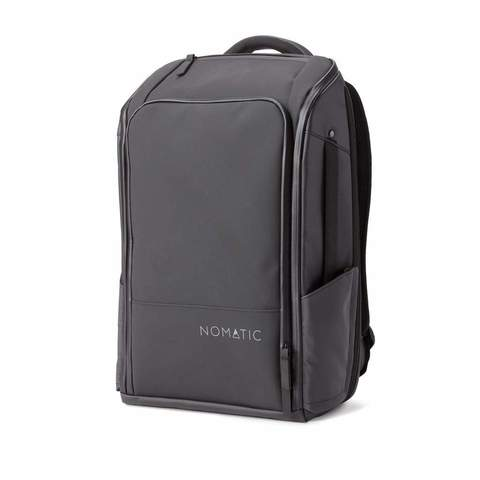 Рюкзак Nomatic Backpack