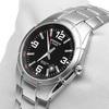 Купить Наручные часы Casio EF-125D-1AVUDF по доступной цене