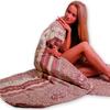 Одеялоя-из-верблюжьей-шерсти_1.jpg