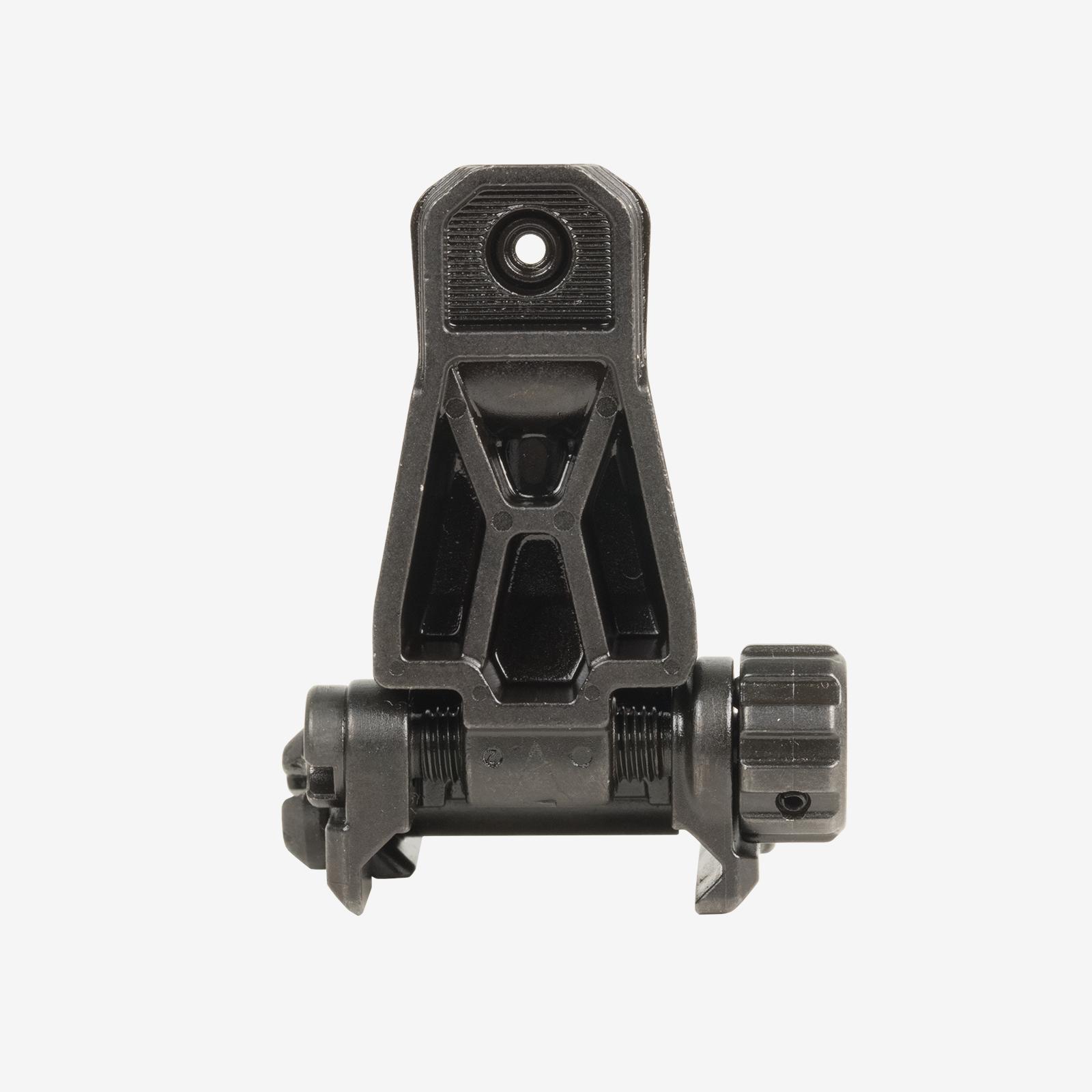 Целик складной диоптрический MBUS®ProSight-Rear