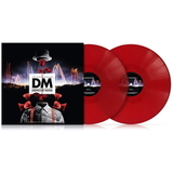 Сборник / The Many Faces Of Depeche Mode (Coloured Vinyl)(2LP)