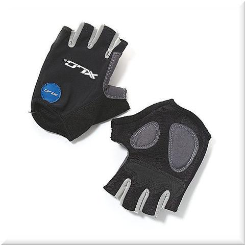 перчатки XLC Columbia CG-S05