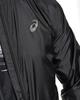 Ветровка Asics Woven Jacket 2016 мужская