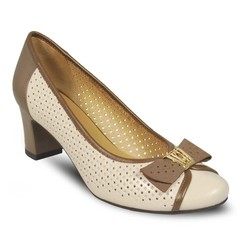 Туфли #7310 Cavaletto