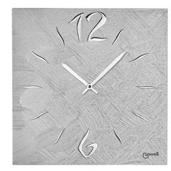 Часы настенные Lowell 11465