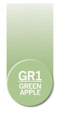 Маркер Chameleon Color Tones зеленое яблоко GR1