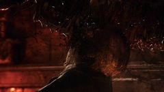 Sony PS4 Bloodborne: Порождение крови (русские субтитры)