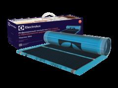 Пленка инфракрасная нагревательная Electrolux ETS 220-2 (комплект теплого пола)