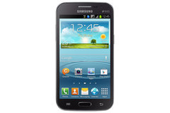 Samsung Galaxy Win GT-I8552 Black