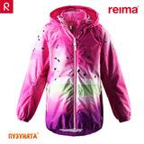 Куртка весна-осень Reima Lemonade 531216-3421