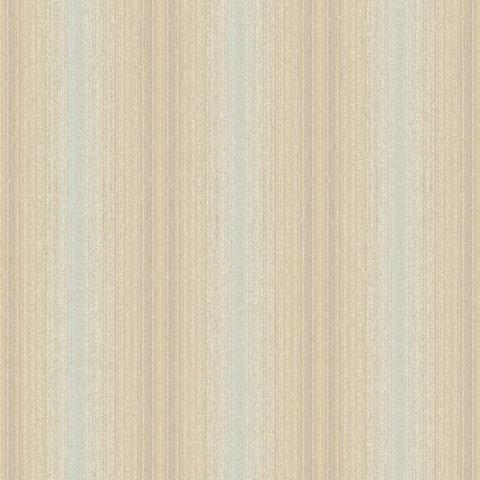 Обои KT-Exclusive English Elegance DL61402, интернет магазин Волео