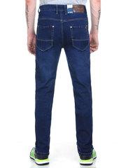 GH041 джинсы мужские