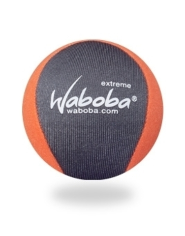 Мяч для игры на воде Waboba Extreme