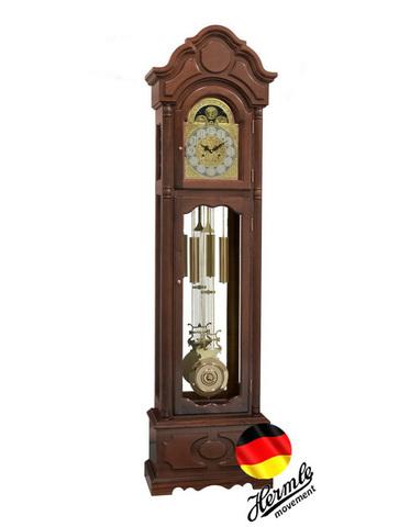 Часы напольные Power MG2114F-11