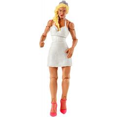 Фигурка Лана (Lana) серия #75 - рестлер Wrestling WWE, Mattel