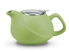 9376 FISSMAN Заварочный чайник 750 мл