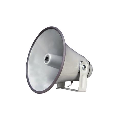 Рупоры и звуковые прожекторы Show TC-1640