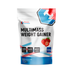 FF Multimass Weight Gainer (1000 г.)
