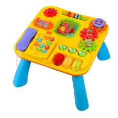 Playgo Интерактивный стол