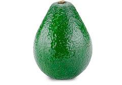 Авокадо Гигант~700г