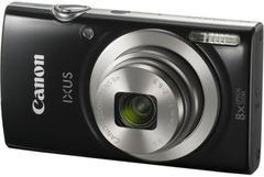 Ф-т компактн. Canon  IXUS 177