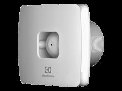 Вентилятор вытяжной Electrolux Premium EAF-100TH с таймером и гигростатом