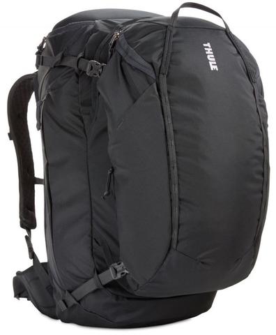 рюкзак для путешествий Thule Landmark 70L